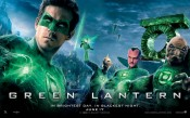 2011_green_lantern_wallpaper_004