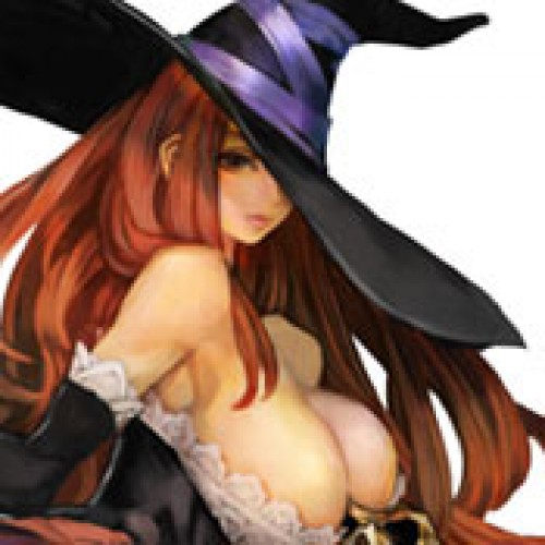E3: UTV Ignition: The Art of 'Dragon's Crown'