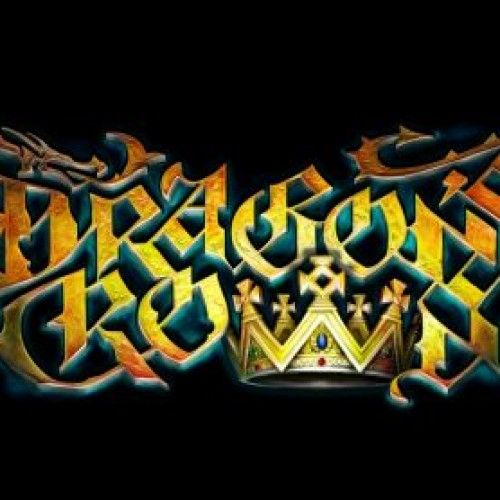 PS Plus members get 6 free games for August including Dragon's Crown and Crysis 3