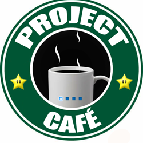 Nikkei Claims 'Cafe' Has Touchscreen Controller