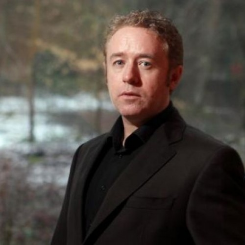 Kick-Ass Creator Mark Millar Calls Green Lantern the Worst Superhero Movie EVER Made
