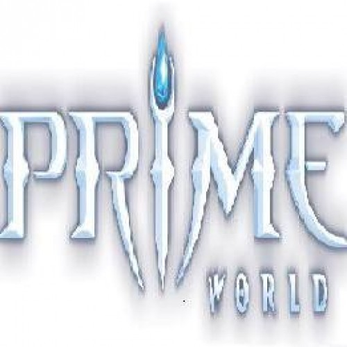 Nival's Prime World, the next big MOBA