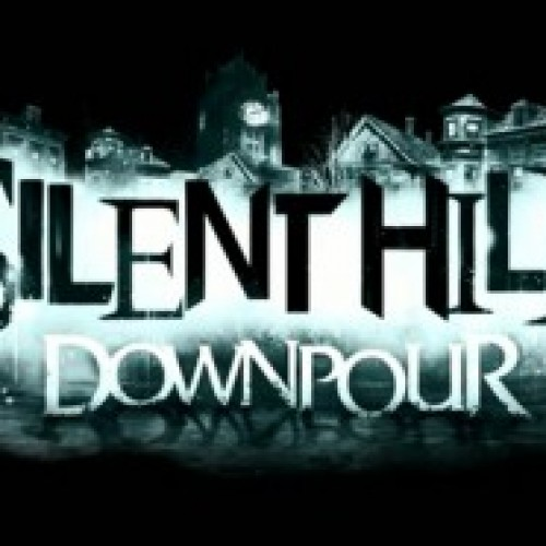 Hear the Silent Hill: Downpour intro track from Dexter composer