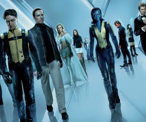 X-Men-First-Class_1920x1440