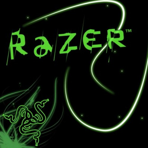 The Razer Naga: In Depth Review