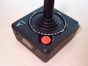 atari_2600_joystick_tv_remote_466