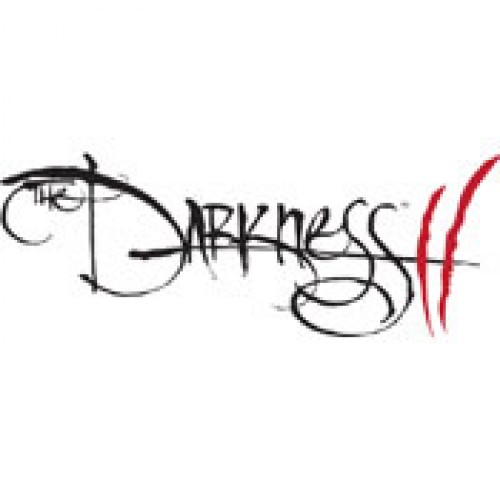 E3: The Darkness II Impressions