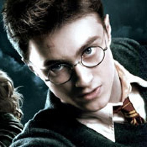 Final 'Harry Potter and the Deathly Hallows Part 2' Trailer is EPIC