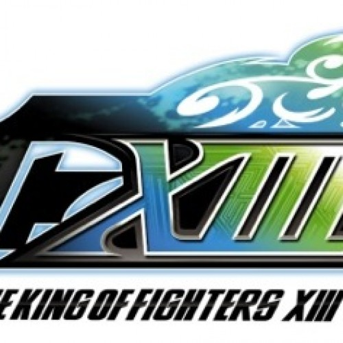 ATLUS Brings King of Fighters XIII to North America