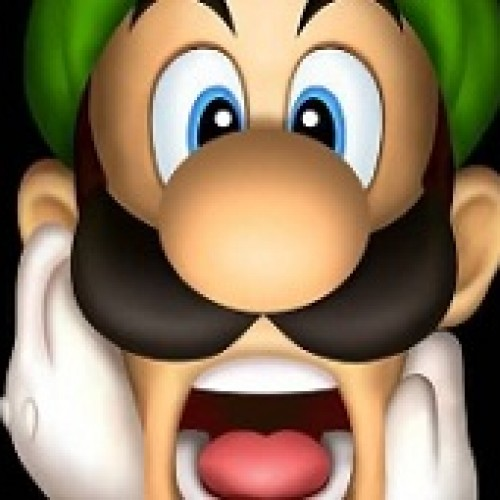 Luigi Gets the Star Treatment in Luigi's Mansion 2 – E3 Preview