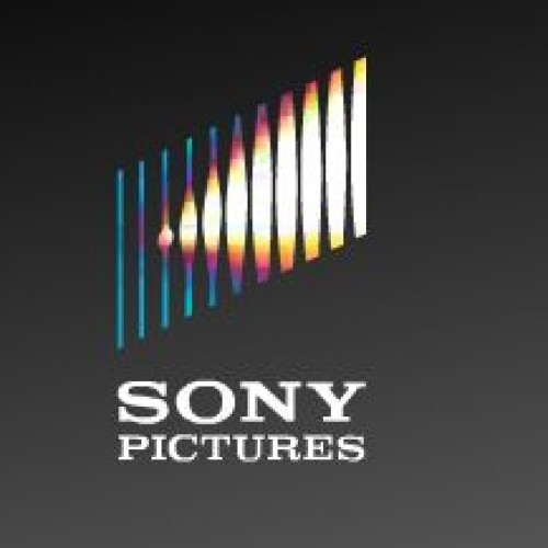 Amy Pascal to step down as Sony Pictures boss