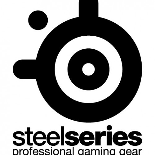Steelseries: Diablo 3 goodies!
