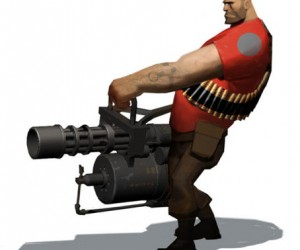 teamfortress2heavy_2