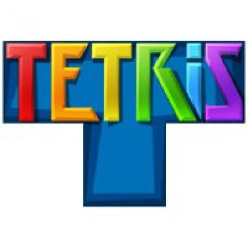 Tetris Coming Out of the Screen and Onto a Handheld Near You
