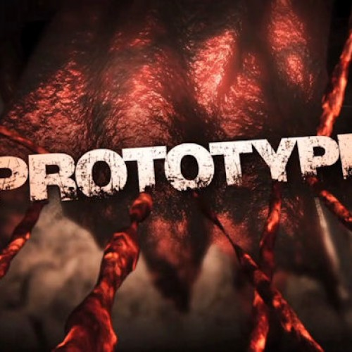 Prototype 2 Now with More Mayhem and Destruction