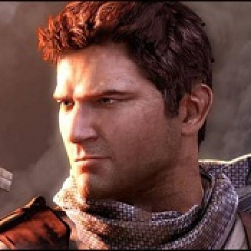 Play 'Uncharted 3' Two Weeks Early and Get a Copy One Week Early