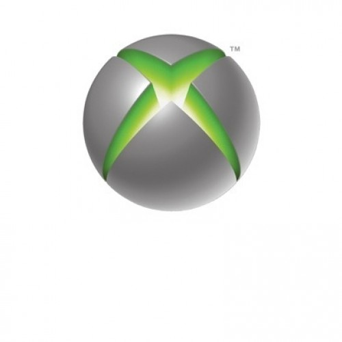 Xbox 360 Online Games Sold 2 Times More than PS3 in 2010