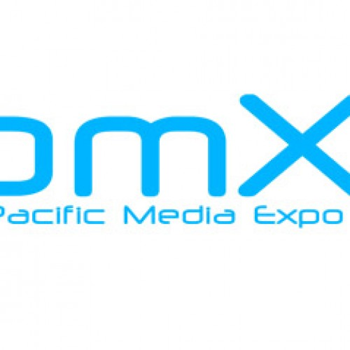 PMX 2011 Heads Back to Hilton Los Angeles Airport