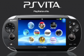 0607-playstation-vita_full_600
