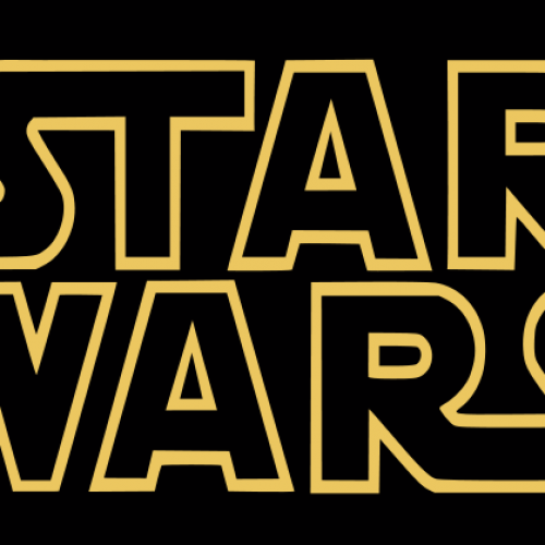 Possibly the Best Star Wars Game…EVER!?!