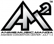 AM2-Logo-with-Info