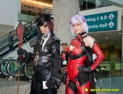 Anime Expo 2011 Cosplay-0233
