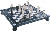 Harry Potter Chessboard
