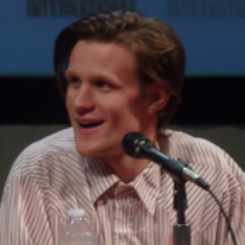 SDCC 2011: The 'DOCTOR WHO' Panel- UPDATED WITH VIDEOS!