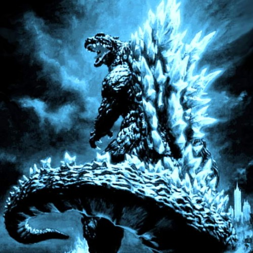 David Goyer Re-Writes New Godzilla Film And New Godzilla Blu-Rays Coming Soon