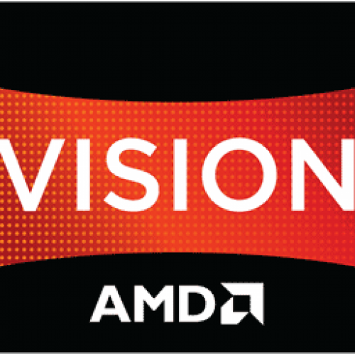 SDCC 2011: Sexy Tablet Talk with AMD VP Leslie Sobon