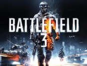 battlefield-3-is-720p-30-fps-on-consoles-e1308596915406