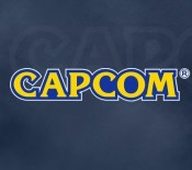 capcom logo_topleft