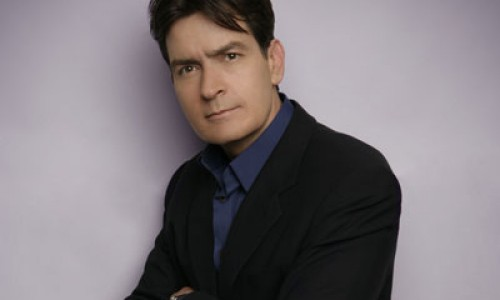 Comedy Central Presents, Good Grief Charlie Sheen…