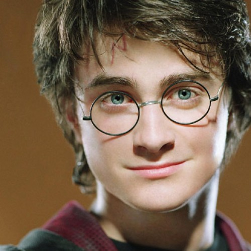 Harry Potter Opens Up About His Binge Drinking At Hogwarts