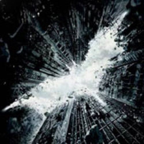 'The Dark Knight Rises' Trailer Description!