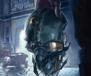 dishonored-frontcover