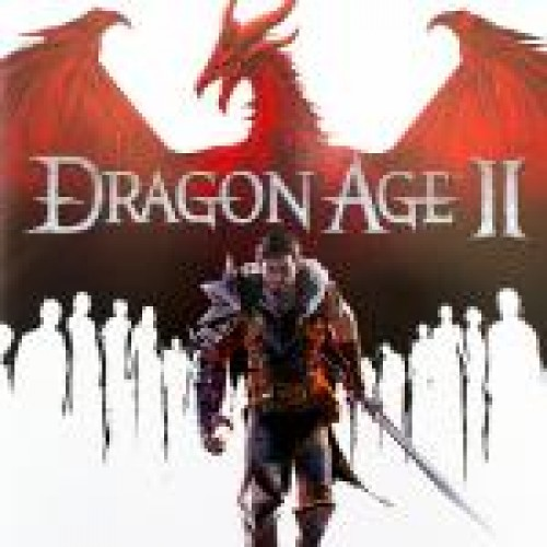 Where did Dragon Age II fall short?