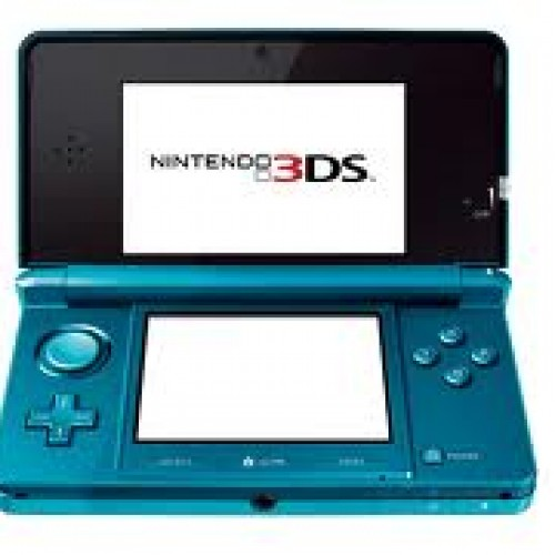 Nintendo Plans to Sell More 3DS by Cutting Prices Worldwide, Promises Incentives for Early Adopters