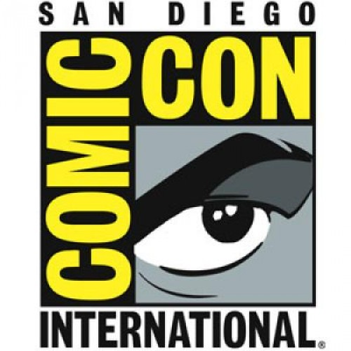 Comic-Con attendee gets hit by car while waiting in line