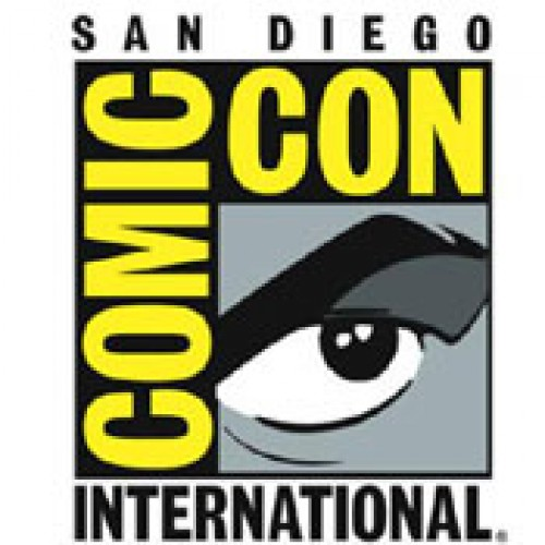 Wednesday and Thursday Comic-Con Schedules are now up!