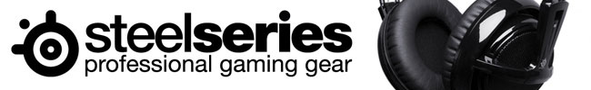 steelseries-banner