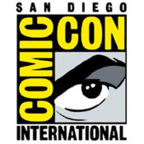 Comic-Con 2011: Saturday Schedule is released!