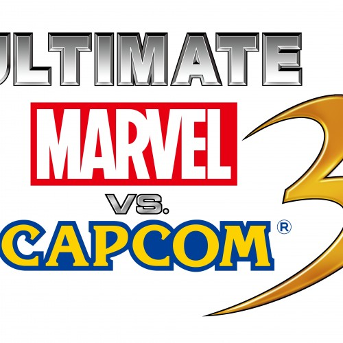 Ultimate Marvel vs. Capcom 3 Announced