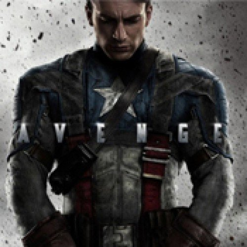 'Captain America: The First Avenger' Behind the Scenes Videos!
