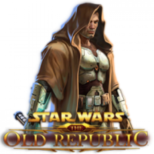The Old Republic : Ready for Pre-Orders!
