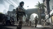Battlefield-3-Reveal-GDC-2011