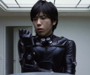 GANTZ Featured 03