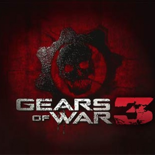 Gears of War 3 'Season Pass' is $30, but Should You Buy It?
