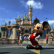Kinect-Disneyland-Adventures-Trailer