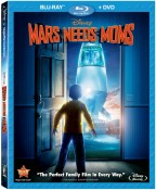 mars needs mom blu ray dvd